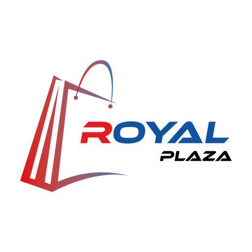 Pierre Cardin Business vízszintes, csatos-fűzős, különleges minőségű tok mobiltelefonhoz - TS3 méret